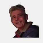 Paul Kuiper